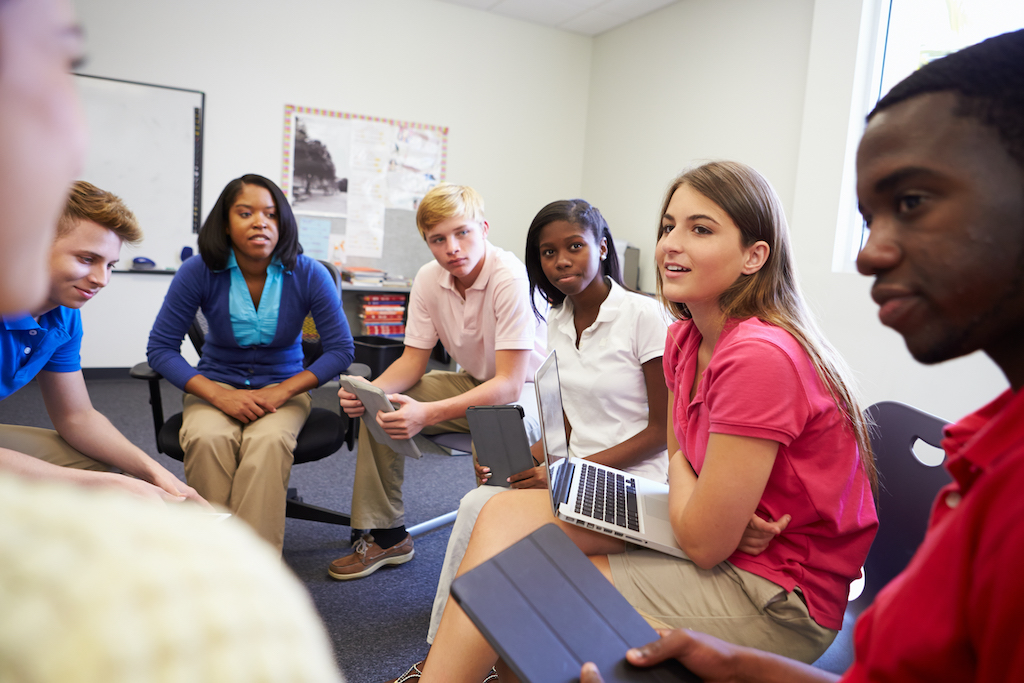 The Babson Financial Literacy Project: How to Manage Your Money in College and Beyond