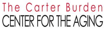 The Carter Burden Center for the Aging