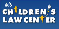 The Children's Law Center