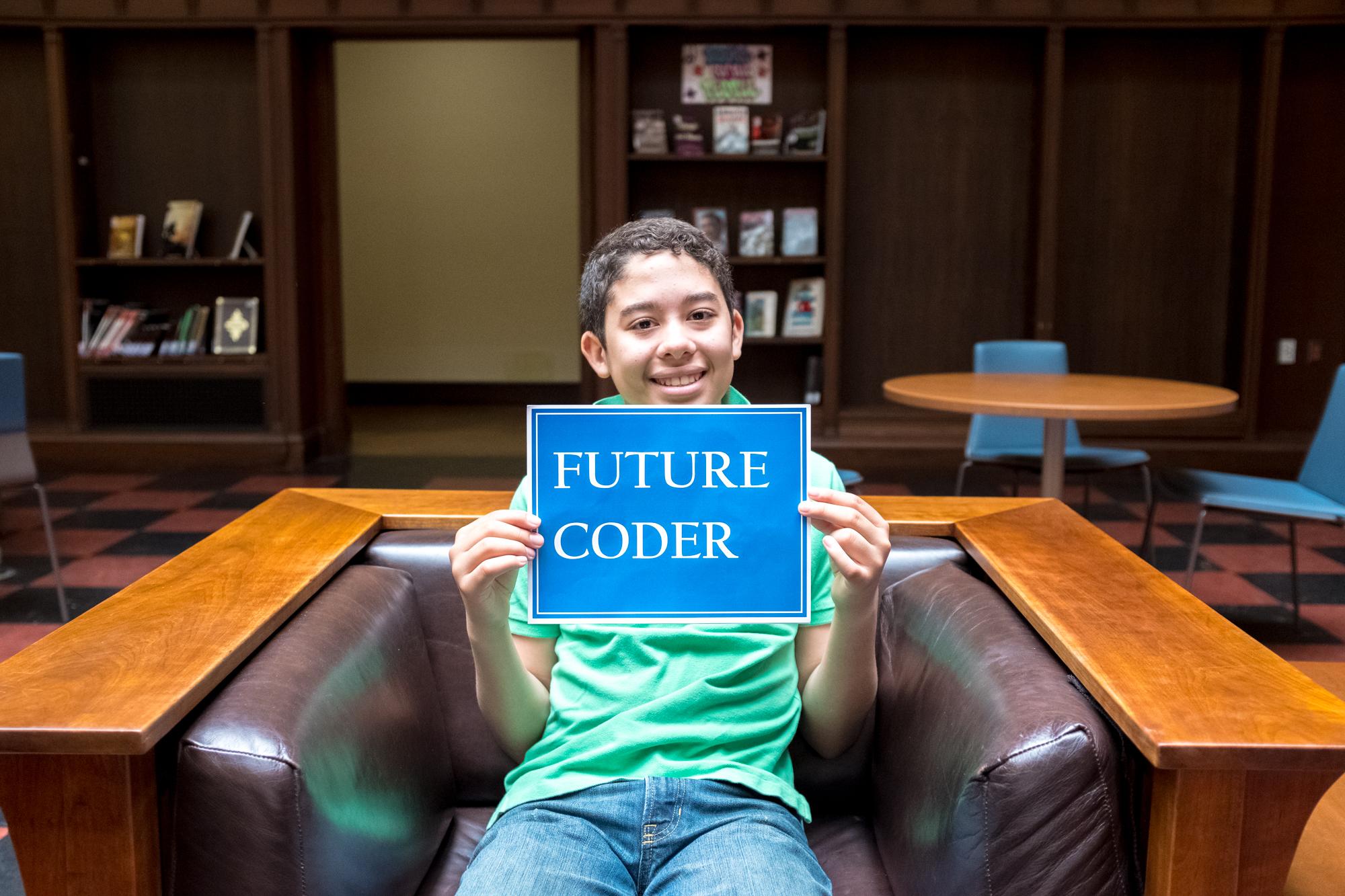 Summer Program - Video Gaming | Coding School Online Summer Program