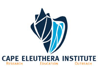 The Island School & Cape Eleuthera Institute – Short Courses