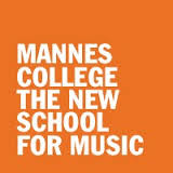 Mannes College The New School for Music