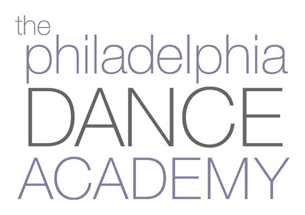 The Philadelphia Dance Academy Summer Program