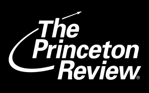 The Princeton Review of NY