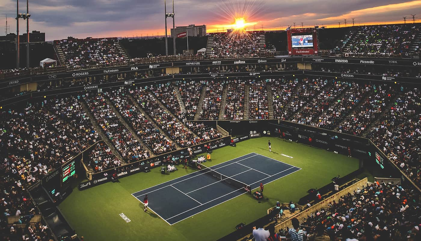 Summer Program - Communications | The School of The New York Times: Sports Storytelling