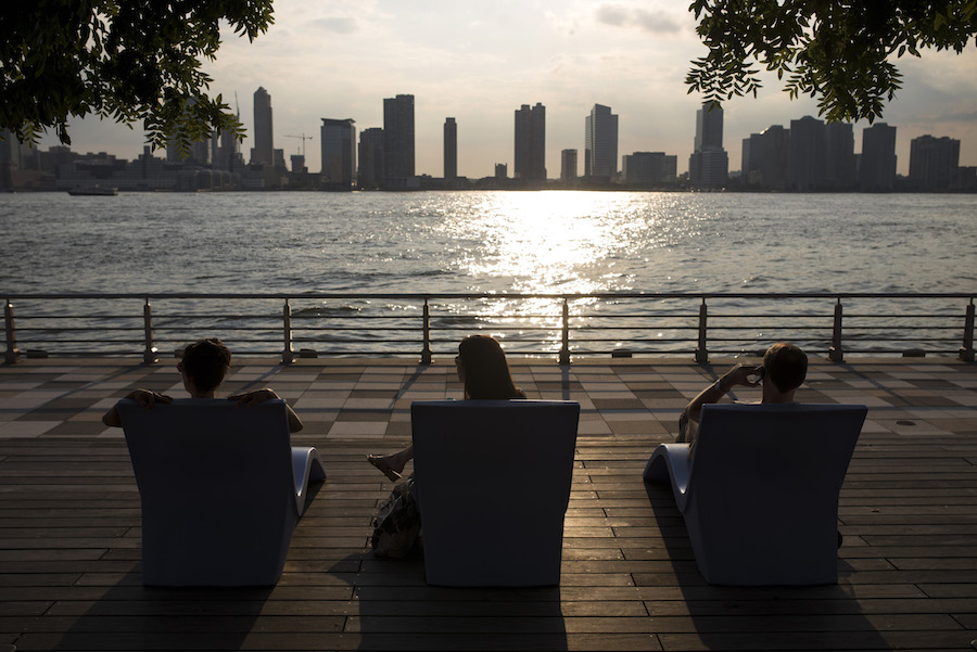 Summer Program - Ethics | The School of The New York Times: A Million Lives in the Law