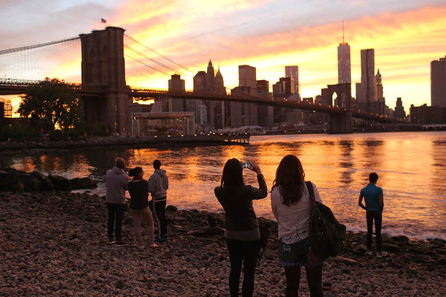 Summer Program - Law | The School of The New York Times: A Million Lives in the Law