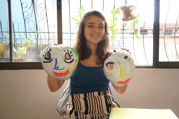 Summer Program - Study Abroad | Tico Lingo: Teen Spanish Immersion Camp in Costa Rica