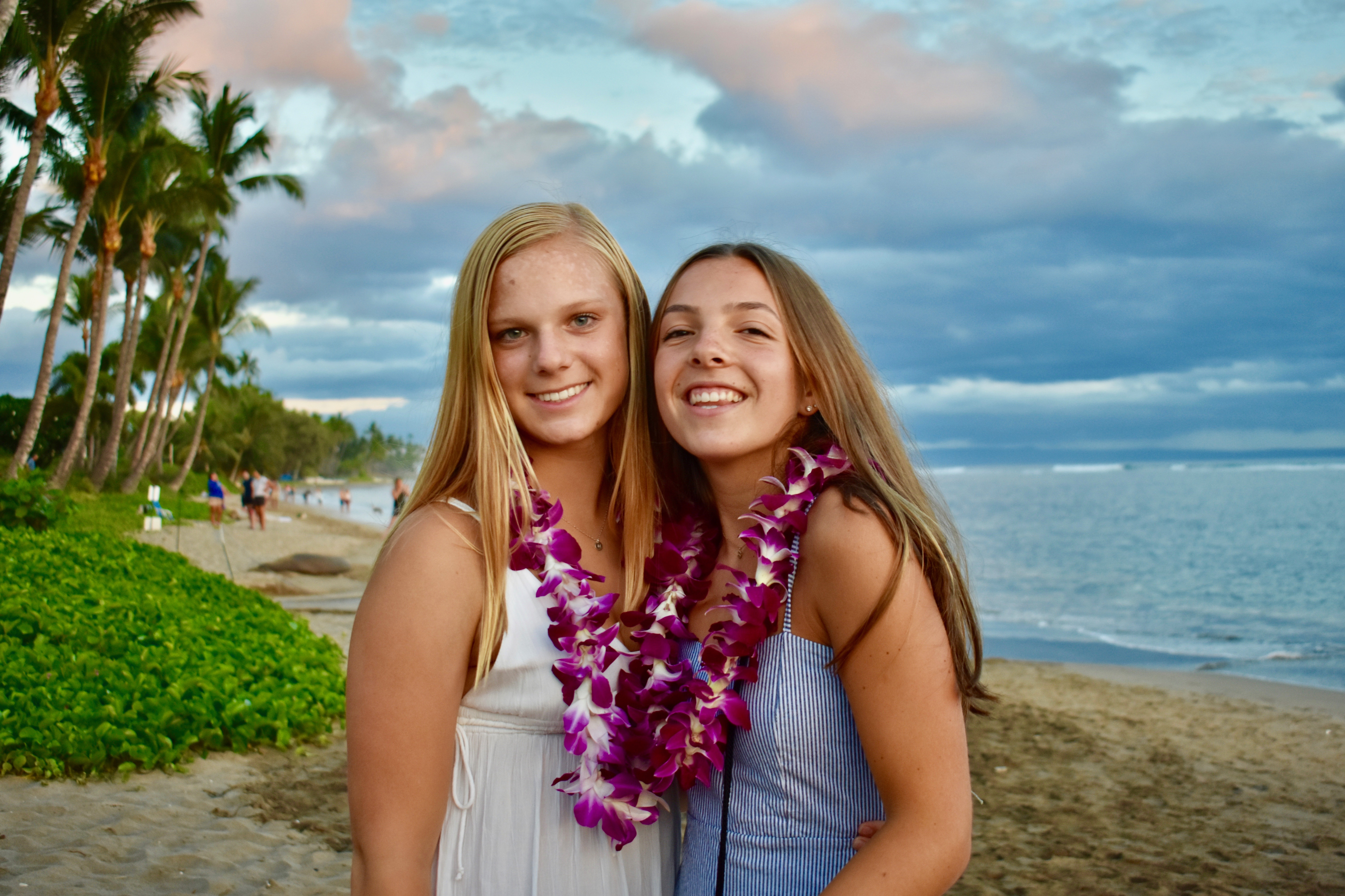 Summer Program - Animal Rights and Rescue | Travel For Teens: Australia and Fiji Service