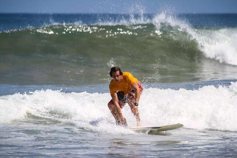 Summer Program - Adventure/Trips | Travel For Teens: Costa Rica Adrenaline