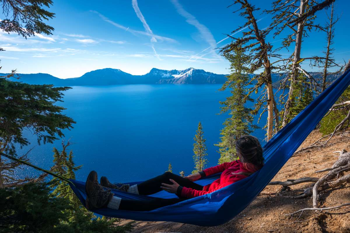 Summer Program - Adventure/Trips | Travel For Teens: USA - Pacific Northwest Explorer