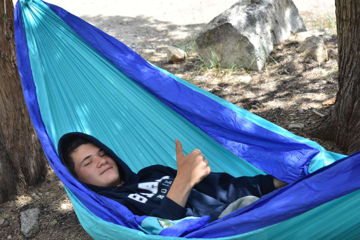 Summer Program - Adventure/Trips   Travel For Teens: USA and Canada Ultimate Adventure