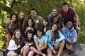 Summer Program - STEM | Tufts Pre-College Intensive: Engineering Design Lab