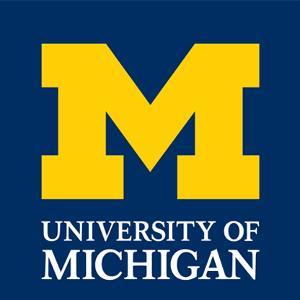 University of Michigan – Ann Arbor