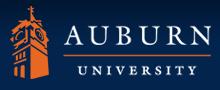 Summer Program Auburn University - Youth Summer Programs