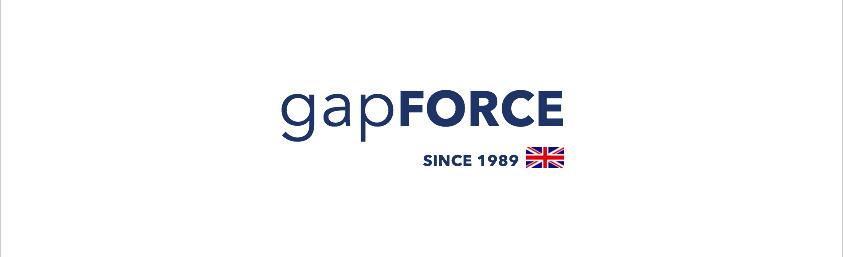 Gapforce: Southeast Asia Explorer