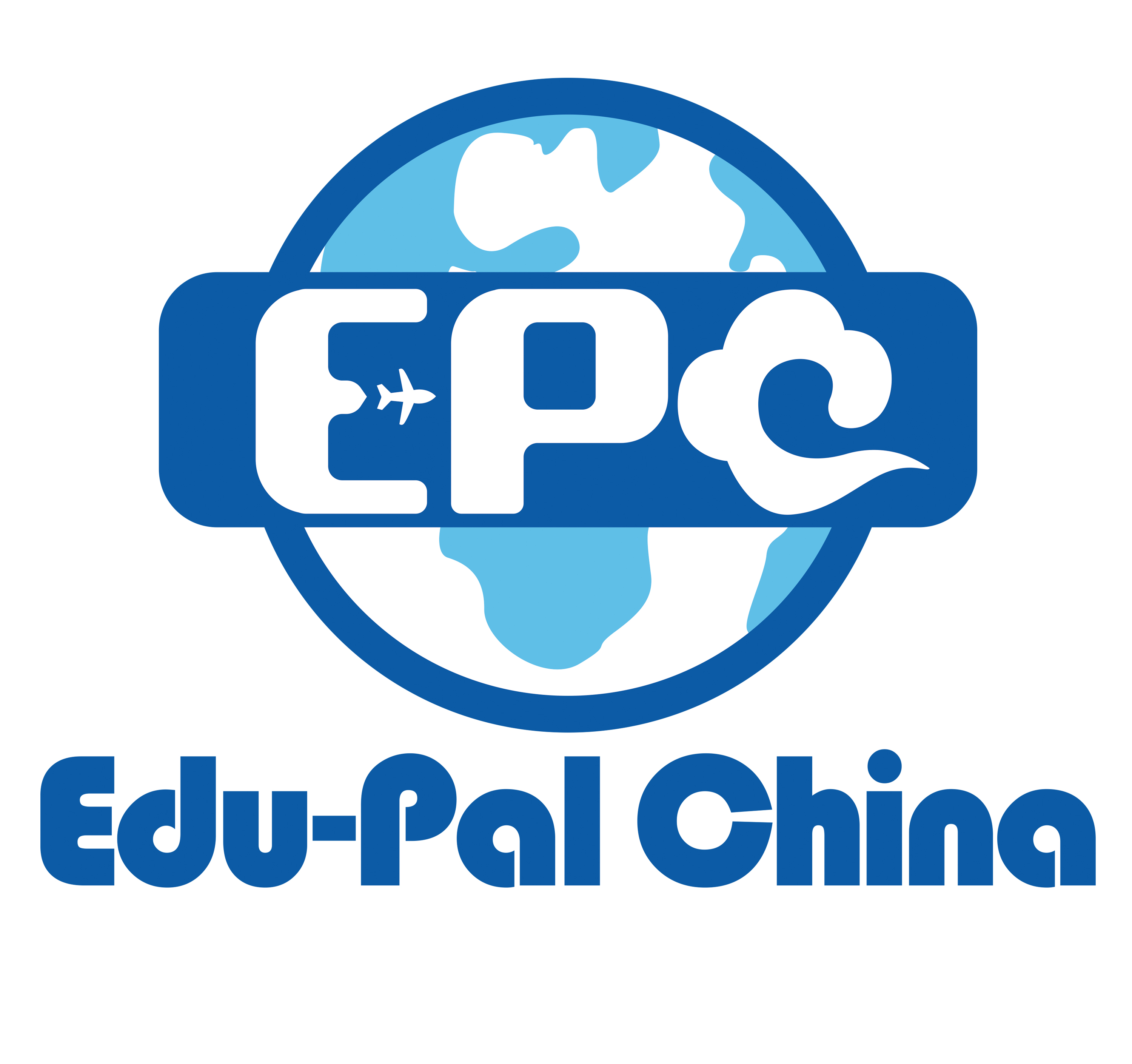 Edu-Pal China: Mandarin Learning and Cultural Exchange in China