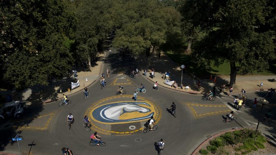 Summer Program - Humanities | UC Davis Pre-College Program