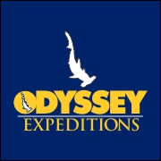 Odyssey Expeditions Tropical Marine Biology Voyages