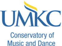 College University of Missouri-Kansas City: Conservatory of Music & Dance