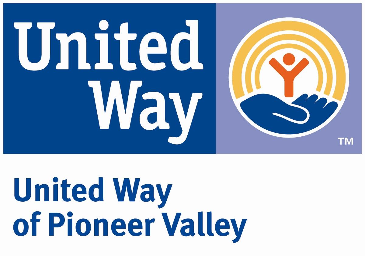 United of Pioneer Valley Volunteer Opportunities