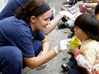 Gap Year Program - United Planet: Gap Year Abroad Volunteering  5