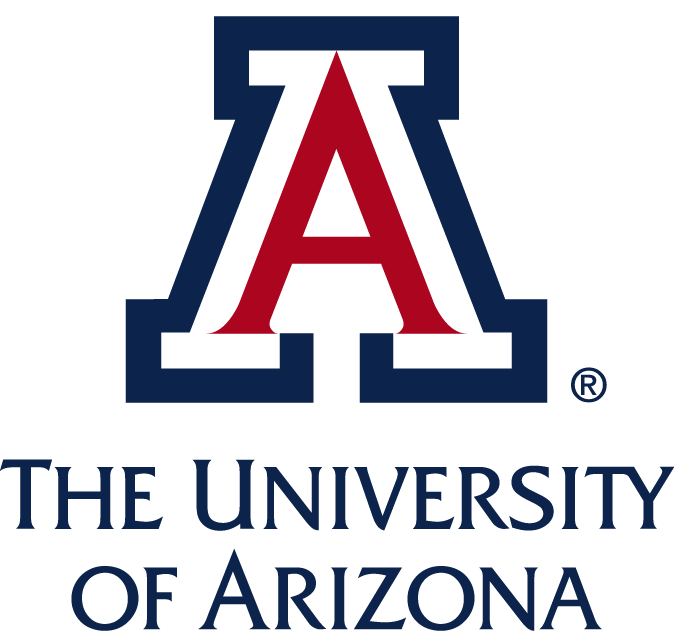 University of Arizona – College of Fine Arts