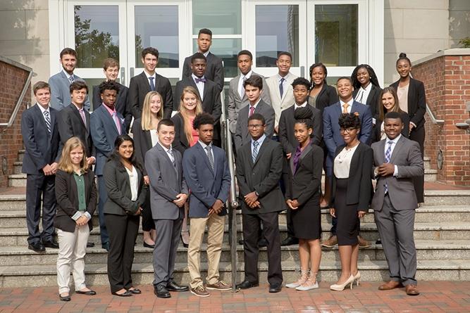 Summer Program - Business   University of Maryland: Sports and Entertainment Business Program