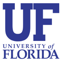 University of Florida: College of the Arts