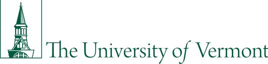 University of Vermont: Precollege Courses