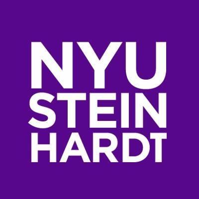 NYU SummerStrings