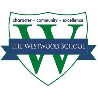 The Westwood School