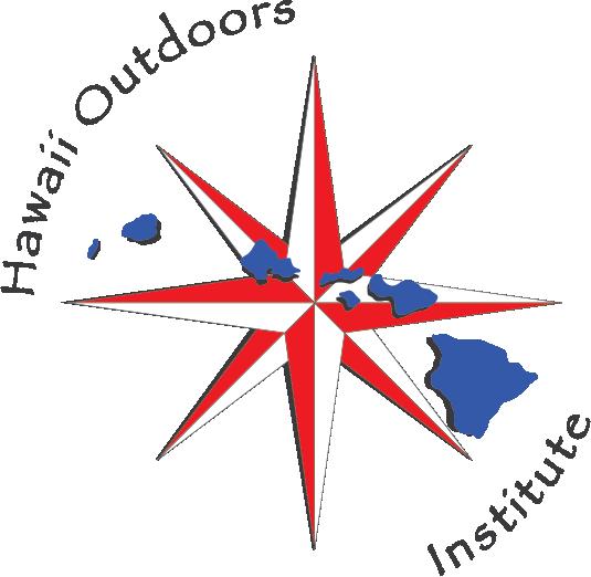 Hawaii Outdoors Institute – For Adventure & STEM Activities