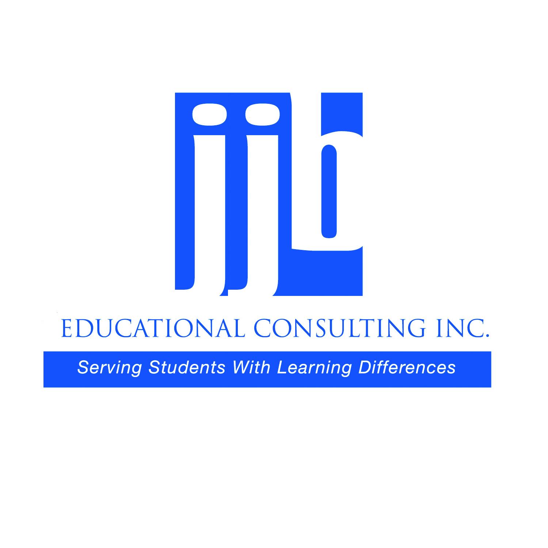 JJB Educational Consulting, Inc