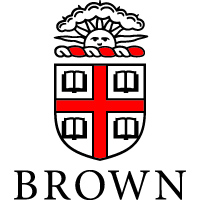 Summer Program Brown Pre-College Programs: Leadership Institute