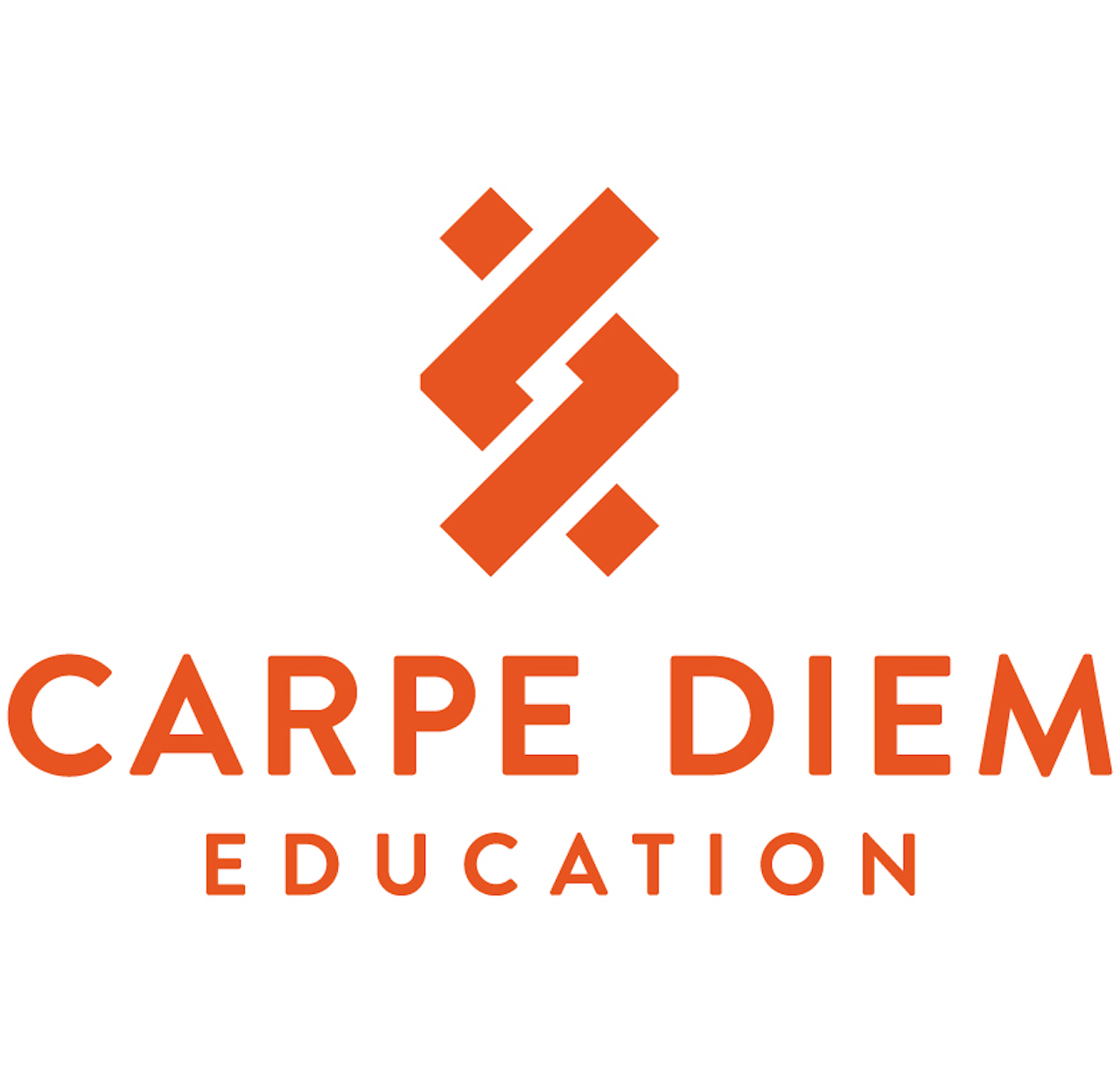 Summer Program Carpe Diem Education | Costa Rica, Ecuador and Hawaii Summer Programs