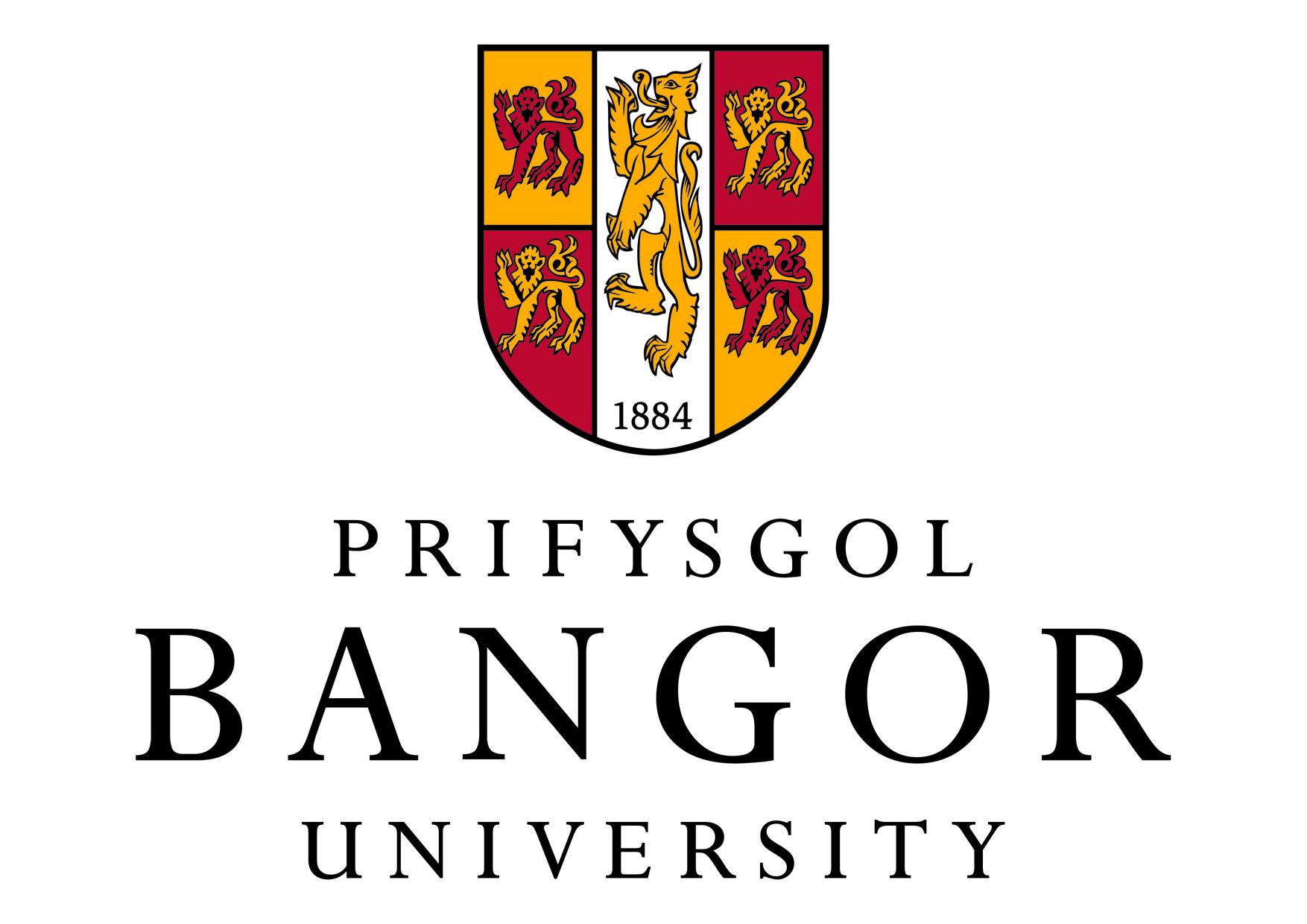 College Bangor University: Three-Year Degree