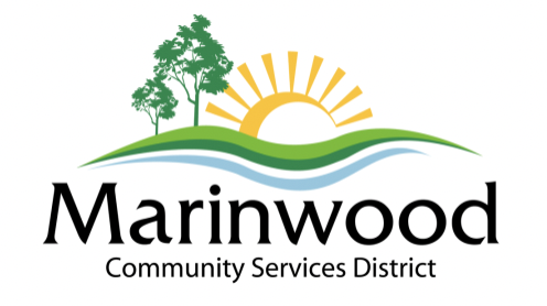 Marinwood Summer Camp : Counselor in Training