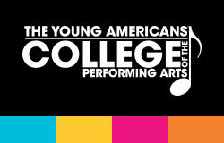 The Young Americans College of the Performing Arts