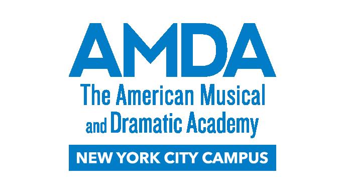 AMDA High School Summer Conservatory in NY