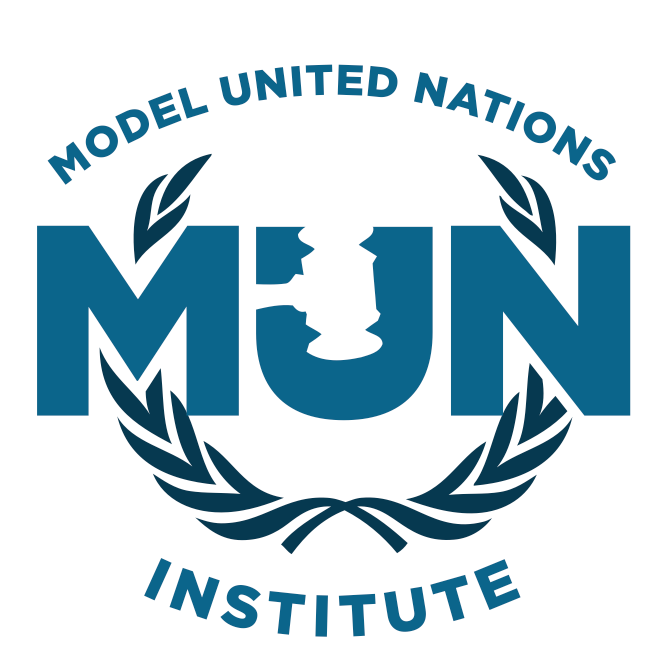Model United Nations Institute