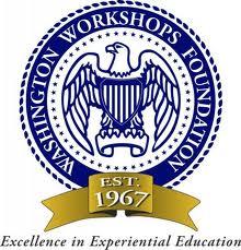 Washington Workshops