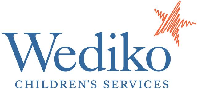 Wediko Summer Program