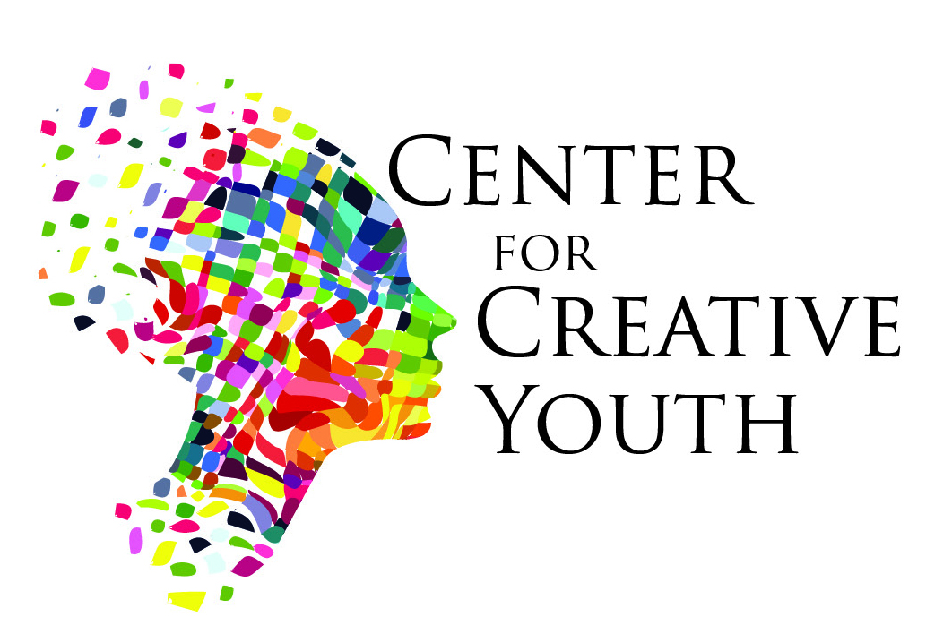 Summer Program - Music | Center for Creative Youth at Wesleyan University