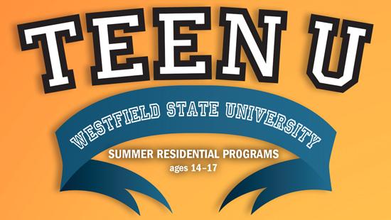 Westfield CSI Summer Program