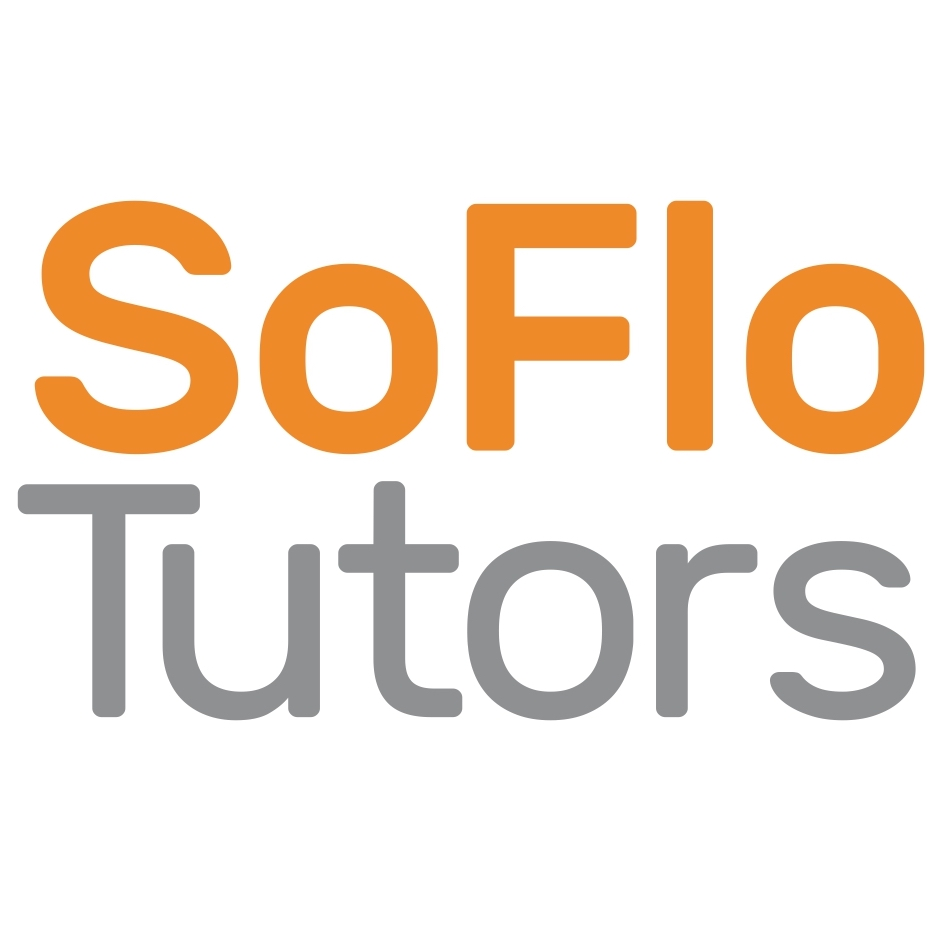 SoFlo College Admissions Counseling