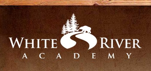 White River Academy