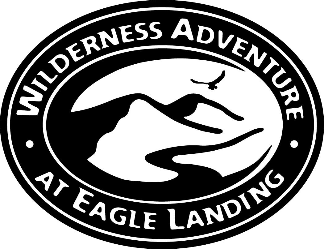 Wilderness Adventure: Outdoor Summer Camps