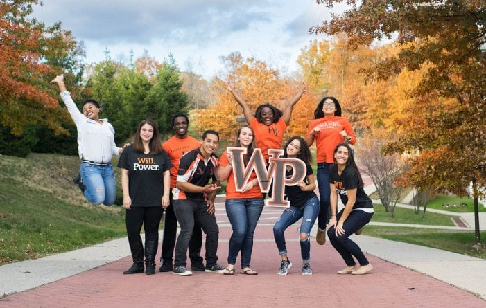 Business - Writing | William Paterson University: Virtual Saturday University Programs
