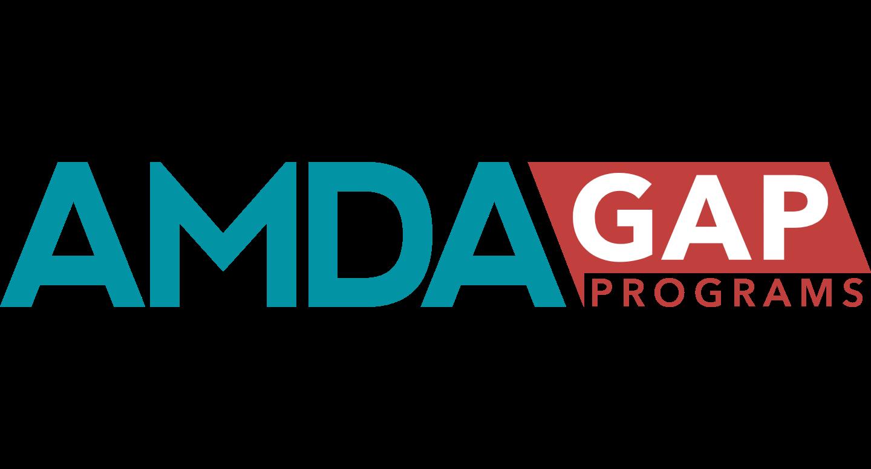 AMDA Gap Programs – Acting in NY